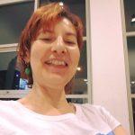 Massage Reiki EFT Bromley Therapist Image