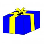 Holistic Gift Image